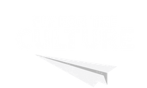 Fly For The Culture