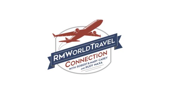 RMWorld Travel Intreview