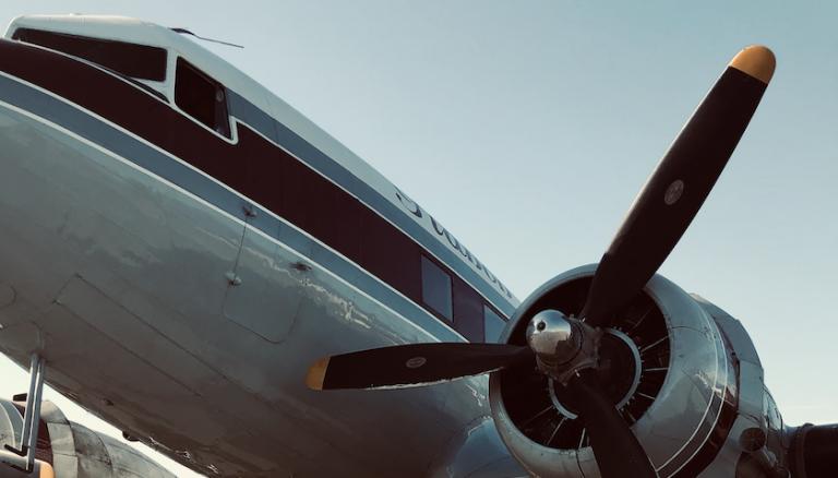 Community Spotlight with the Microsoft Flight Sim Team